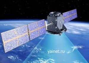Ямал-90 АБС-75