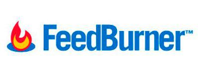 feedburner_rss